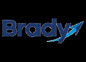Zehn-X Distributor Brady