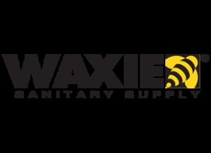 Zehn-X Distributor Waxie